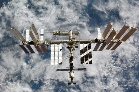 看「絕地救援」前,必備的6個太空科學知識