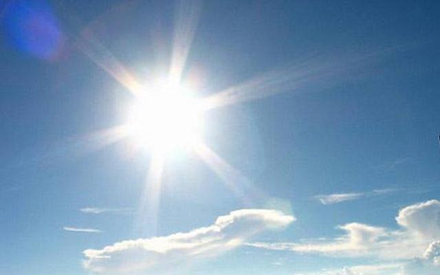 2016.04.05 沒有了太陽會怎樣?