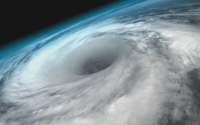 2016.01.12 夏天才有颱風嗎?