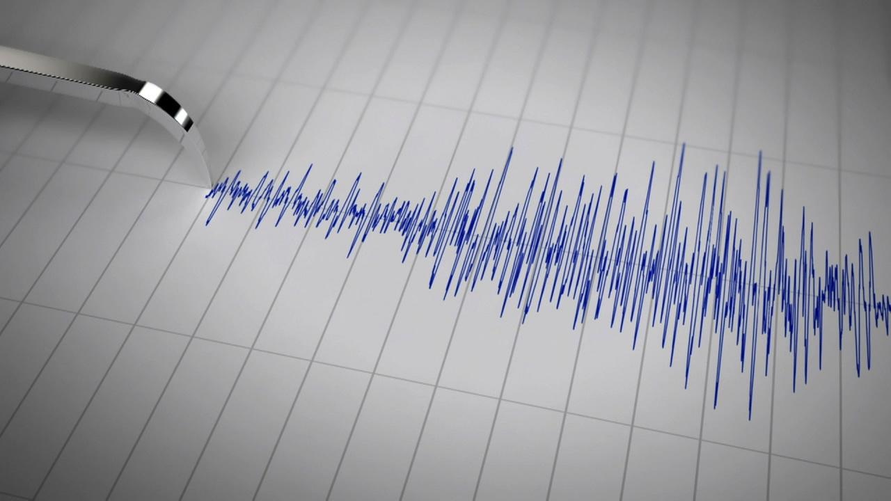 怎麼來看「地震預報」的報導?