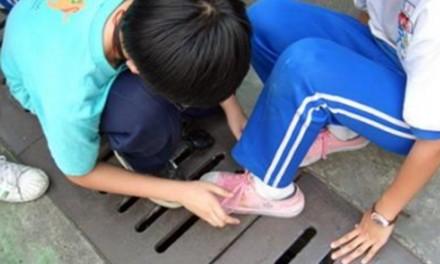 瘋繩綁 — 我的鞋帶不鬆綁