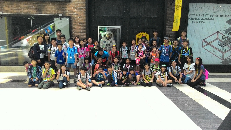 台中夏令營0801-0803 (223)