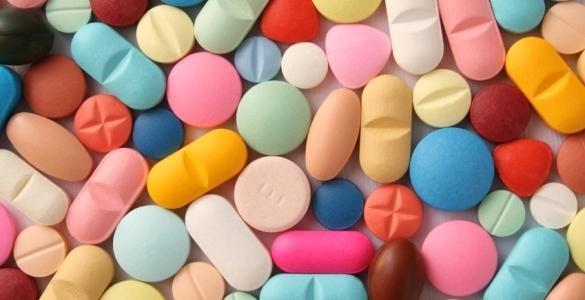 玉米粉事件還要教你,藥丸不要隨意磨成粉