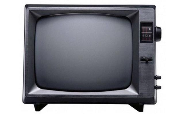 2016.05.10 神奇小盒-電視