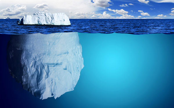 Ice-berg_64022725