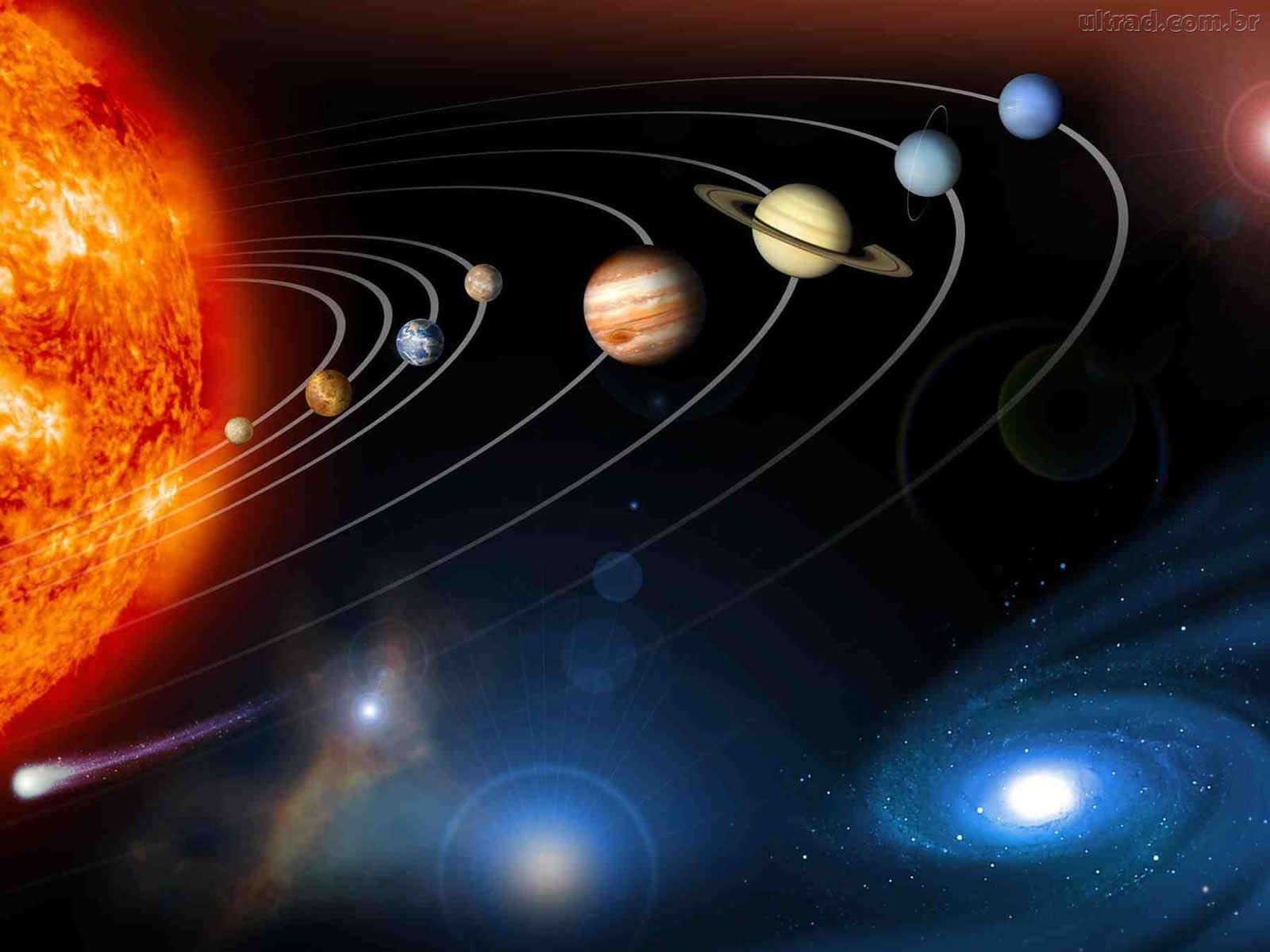 47335_Papel-de-Parede-Sistema-Solar_1600x1200