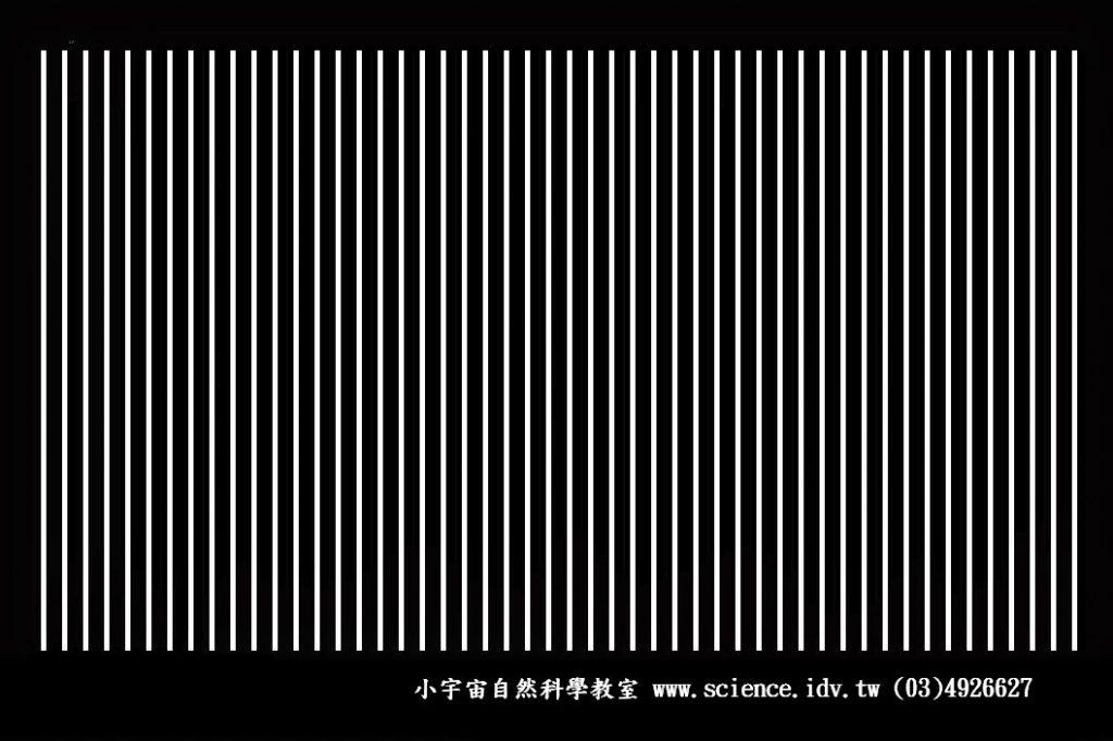38愛你心跳卡 圖片範例-黑白線條圖