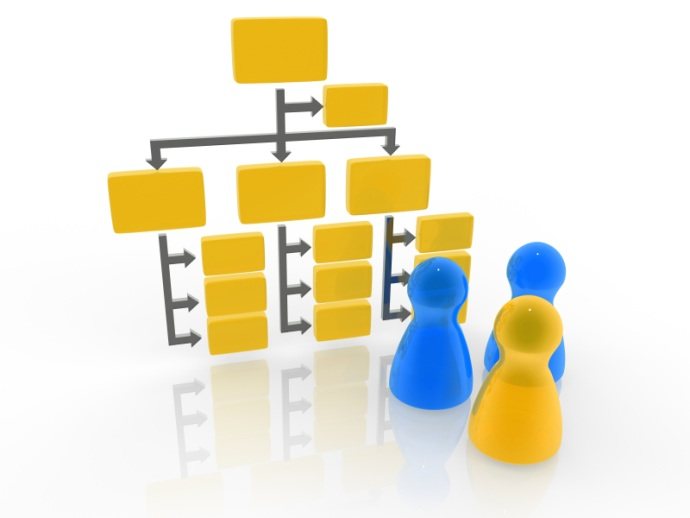 type-of-business-structure